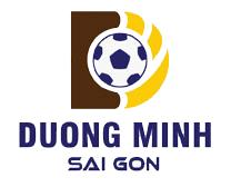 Trung tâm đào tạo bóng đá Dương Minh Sài Gòn - Dạy bóng đá - Dạy kỹ năng sống